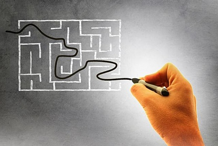 Customer-Journey und Touchpoint Management. Bisher im B2B wenig eingesetzt aber mit viel Potential für die Gewinnung von neuen Kunden