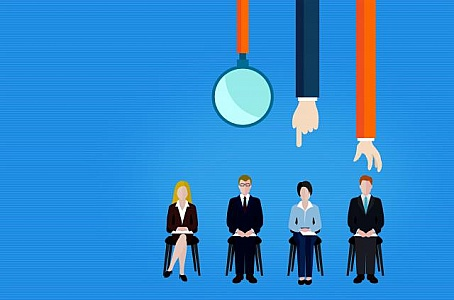 Strategic Customer Portfolio Management-identifying and managing customer potential